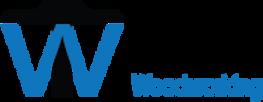 Troiani Woodworking Logo