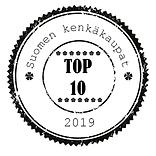 TOP10STAMP2019.png