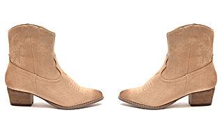 duffy_bootsit_nilkkurit_kevät_kengät.jpg