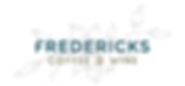 Fredericks_Logo_Web 2018.png