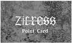 ポイントカード_3.png