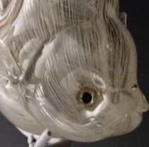 Rino Imada - Exhibition Zine