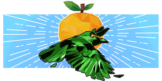 crow gardens banner.png