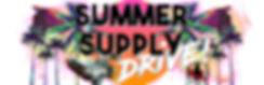 SUMMER_SUPPLY_DRIVE_NEW.png