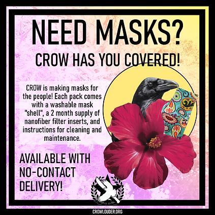 need masks gfx.png