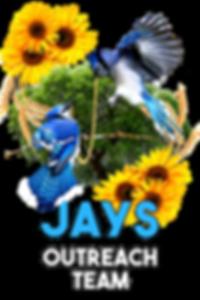 jays logo.png
