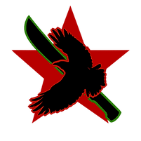 CROW new logo idea1_transparent.png