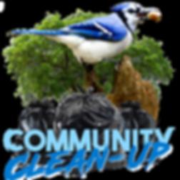 clean up logo_transparent.png