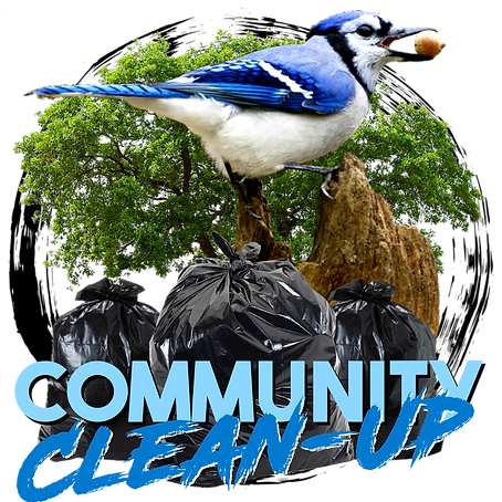 clean up logo_transparent.png