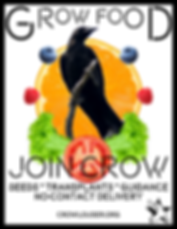 grow food poster.png