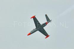Airplane 0008.jpg