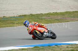 Sport 37.jpg