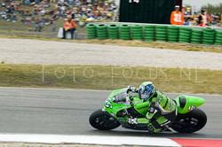 Sport 43.JPG