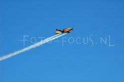 Airplane 0052.JPG