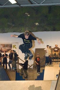 Dutch open Inline Skating 2007- 03.jpg