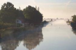 Landscape Color 57