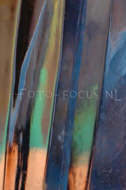 abstract 17.jpg