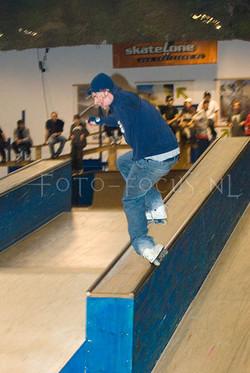Dutch open Inline Skating 2007- 08.jpg