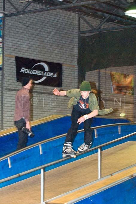 Dutch open Inline Skating 2007- 13.jpg