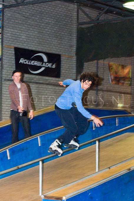 Dutch open Inline Skating 2007- 12.jpg
