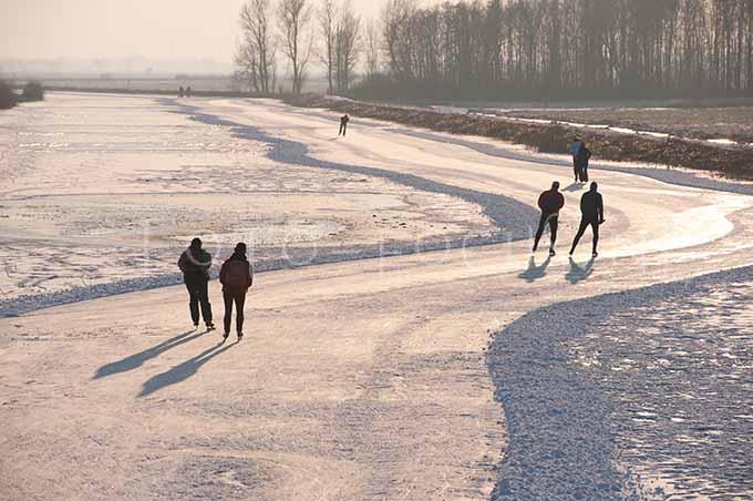 Winterlandscape Color 24.jpg