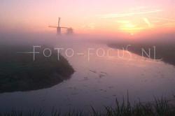 Landscape Color 03
