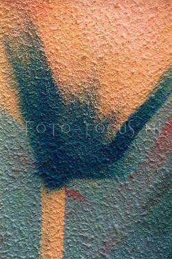 abstract 30.jpg