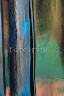 abstract 19.jpg