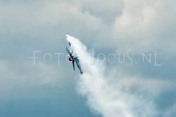 Airplane 0005.jpg