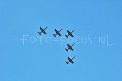 Airplane 0065.jpg