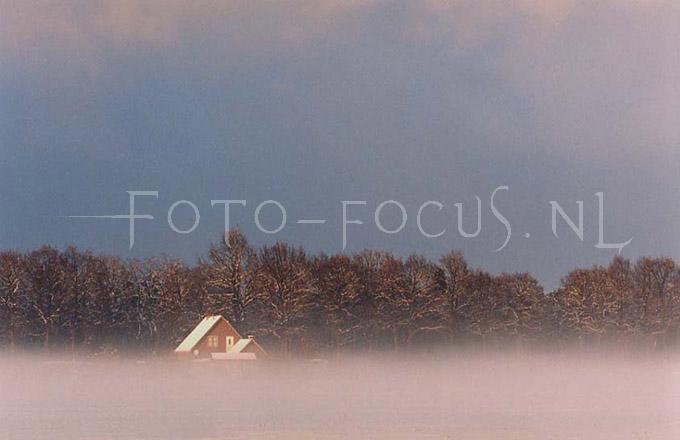 Winterlandscape Color 06