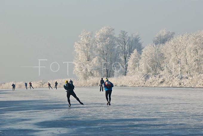 Winterlandscape Color 18.jpg