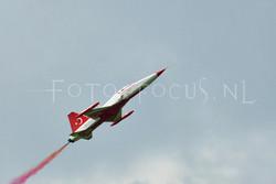 Airplane 0014.jpg