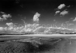 Landscape B&W 05.jpg