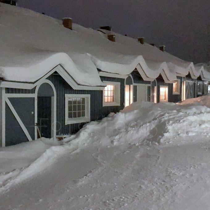 Lapland color 016