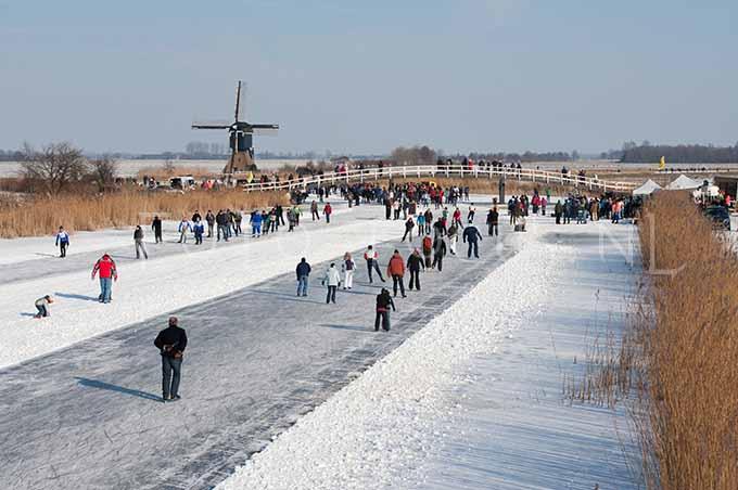 Winterlandscape Color 25.jpg