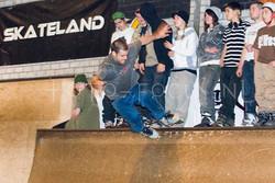 Dutch open Inline Skating 2007- 22.jpg