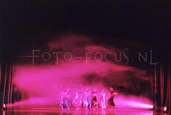 Theater 12.jpg