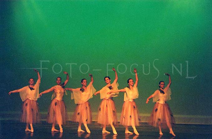 Theater 16.jpg