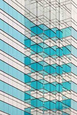 Architecture 0011.jpg
