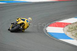 Sport 34.jpg
