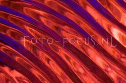 abstract 22.jpg