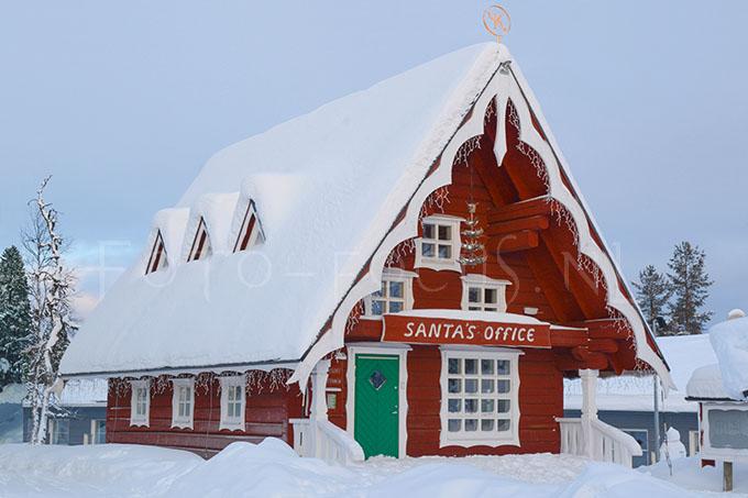 Lapland color 010