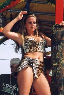 Dance parade2003- 06.jpg