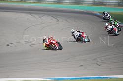 Sport 44.jpg