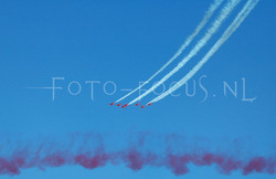 Airplane 0046.JPG