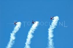 Airplane 0060.JPG