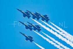 Airplane 0041.jpg