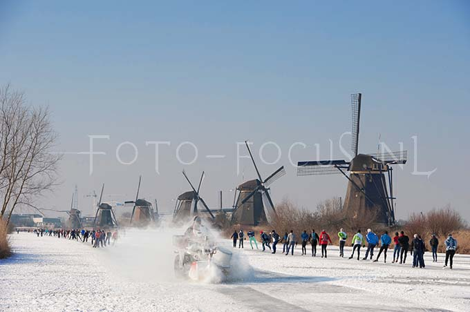 Winterlandscape Color 21.jpg