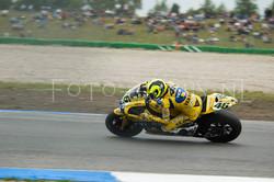 Sport 39.jpg